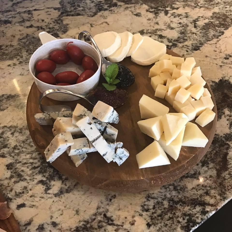 gabriele-cheese