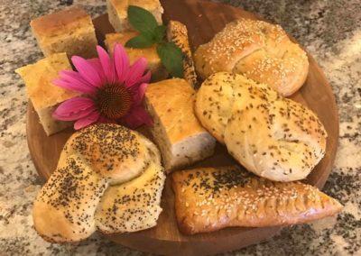bread-board-gabriele