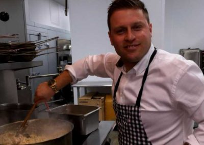 italian-cooking-cape-girardeau