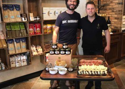 italian-food-cape-girardeau