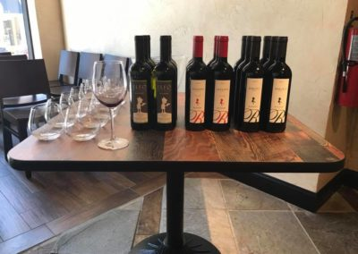 gabriele-wine-tasting