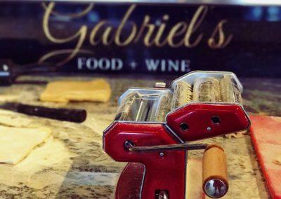 gabriel-food-wine-pasta