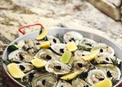 gabriel-food-wine-seafood